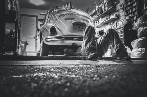 Сколько можно заработать на сдаче катализатора — Фото № 1   AutoCatalyst Market