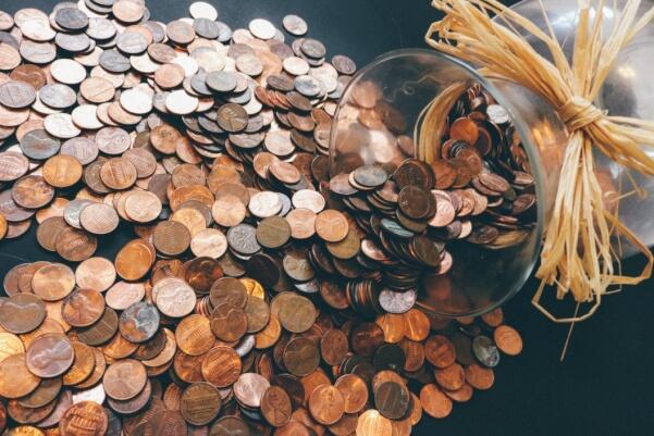Сколько можно заработать на сдаче катализатора — Фото № 2   AutoCatalyst Market