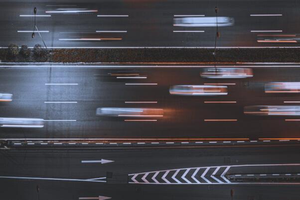 5 ошибок ПРИ ВЫРЕЗАНИИ катализатора — Фото № 2   AutoCatalyst Market