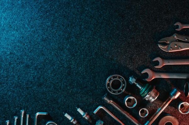 5 mitos sobre la eliminación del catalizador — Foto № 3 | AutoCatalyst Market