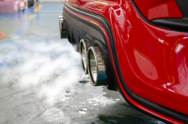 5 mitos sobre la eliminación del catalizador — Foto № 4 | AutoCatalyst Market