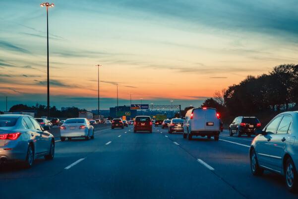 Стоит ли устанавливать пламегаситель? — Фото № 1   AutoCatalyst Market
