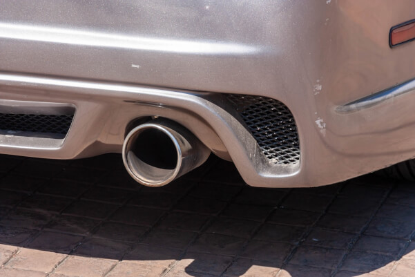 Can catalytic converter be cleaned — Photo № 4 | AutoCatalyst Market