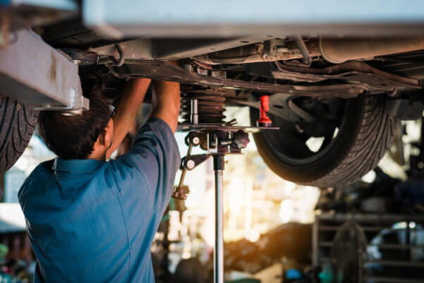 Articles about catalytic converter in United States — Photo № 4 | AutoCatalyst Market