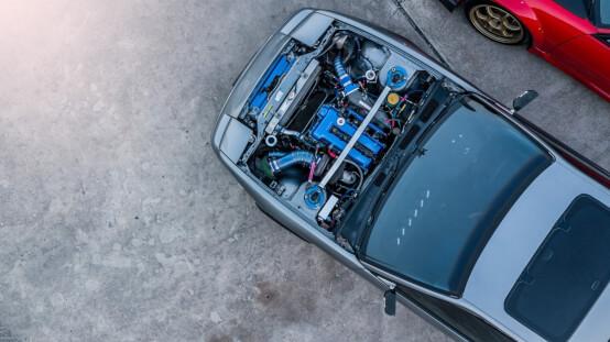 Kann Katalysator gereinigt werden — Foto № 1 | AutoCatalyst Market