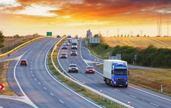 Kann Katalysator gereinigt werden — Foto № 4 | AutoCatalyst Market