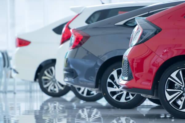 В каких катализаторах много платины? — Фото № 2 | AutoCatalyst Market