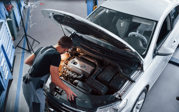 ¿Cómo matas tu catalizador? — Foto № 2 | AutoCatalyst Market