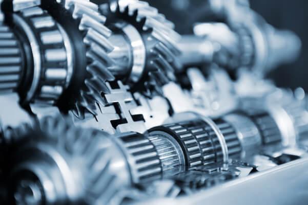 ¿Qué hacen con los catalizadores usados? — Foto № 2 | AutoCatalyst Market