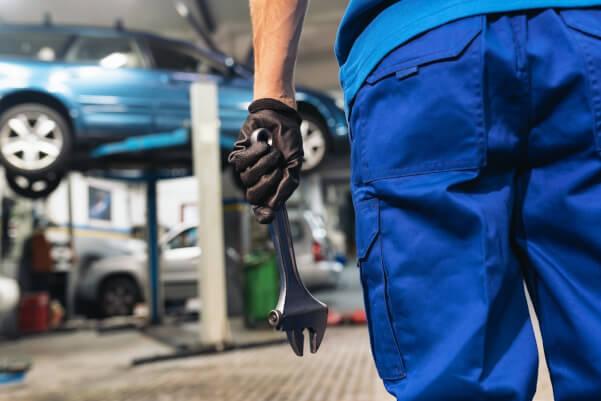 Зачем вырезать катализатор? — Фото № 1 | AutoCatalyst Market