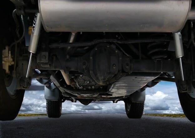 Зачем скупают катализаторы, цели и от чего зависит цена — Фото № 3 | AutoCatalyst Market