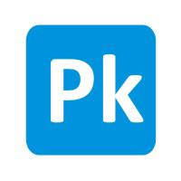 РосКат logo