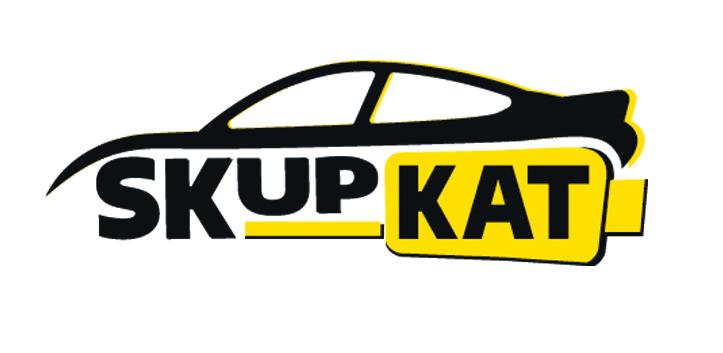 SkupKat logo