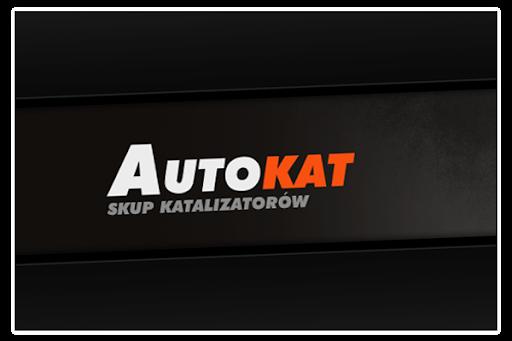 Autokat logo