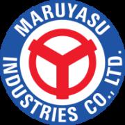MARUYASU Industries Co