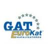 Gat-EuroKat