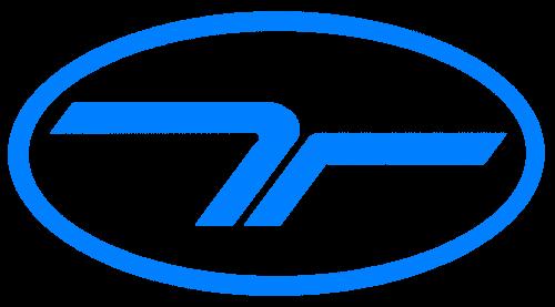 Tokyo Roki