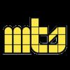 MTS Spa