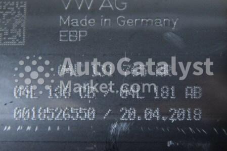 Catalyst converter 04L131670K — Photo № 5   AutoCatalyst Market