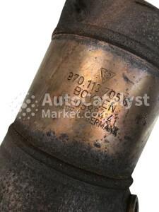 97011370501 (CERAMIC) — Photo № 2 | AutoCatalyst Market