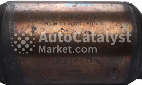 4G0131701M — Photo № 8 | AutoCatalyst Market