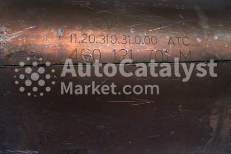 4G0131701M — Photo № 4 | AutoCatalyst Market