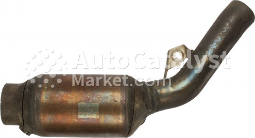 4G0131701M — Photo № 1 | AutoCatalyst Market