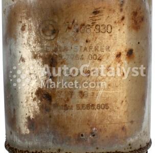 7506930 — Photo № 5 | AutoCatalyst Market