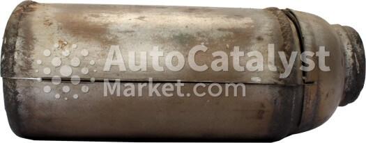 7506930 — Foto № 1 | AutoCatalyst Market