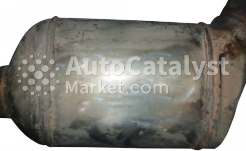 7506930 — Foto № 6 | AutoCatalyst Market