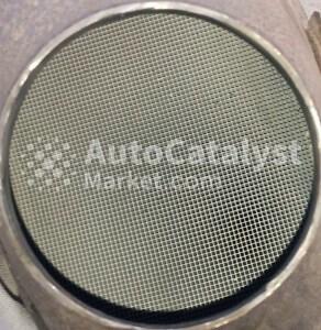 7506930 — Foto № 3 | AutoCatalyst Market