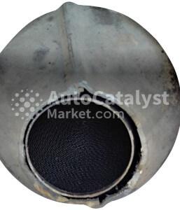 Catalyst converter 7L5254400F — Photo № 4 | AutoCatalyst Market