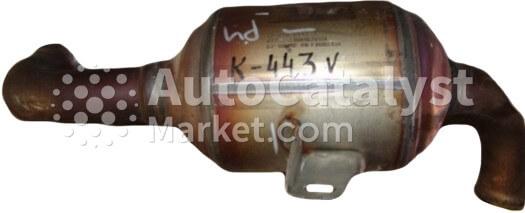 TR PSA K443V — Photo № 1   AutoCatalyst Market