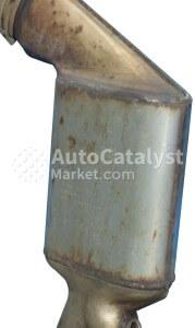 8570096 — Zdjęcie № 4 | AutoCatalyst Market