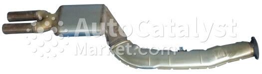 8570096 — Zdjęcie № 1 | AutoCatalyst Market