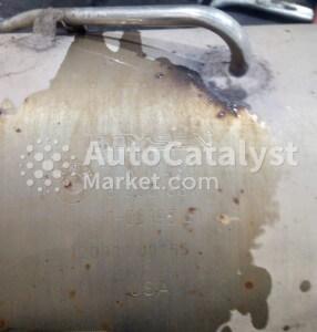 8506881 (CERAMIC+DPF) — Photo № 2   AutoCatalyst Market