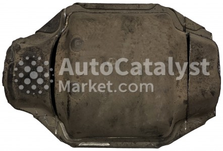 06  (Toyota) — Foto № 1 | AutoCatalyst Market