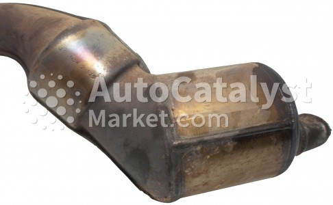 C 150 — Фото № 2 | AutoCatalyst Market