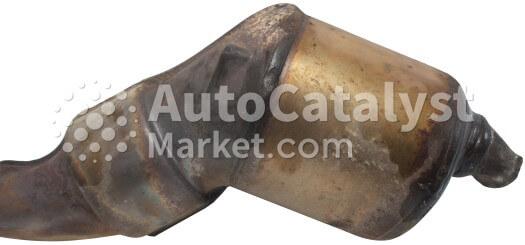 C 150 — Фото № 3 | AutoCatalyst Market