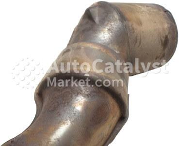 C 150 — Фото № 4 | AutoCatalyst Market