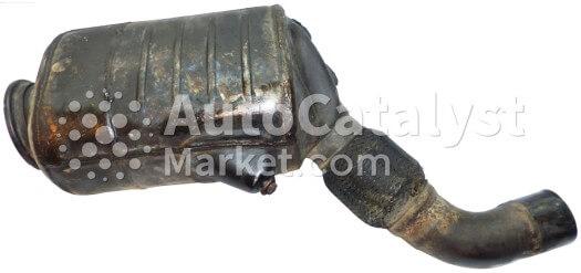 7805569 — Photo № 2 | AutoCatalyst Market