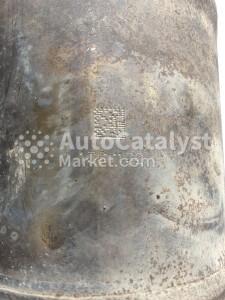 Catalyst converter AW93-5E214-BC — Photo № 3 | AutoCatalyst Market