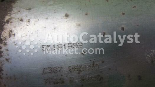 55181852 — Foto № 3 | AutoCatalyst Market