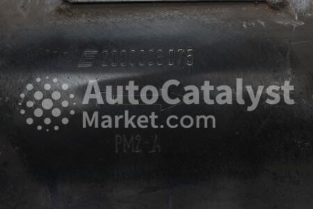 Catalyst converter 5S7J-5H221-B1A — Photo № 4   AutoCatalyst Market