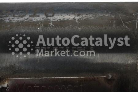 Catalyst converter 5S7J-5H221-B1A — Photo № 5   AutoCatalyst Market