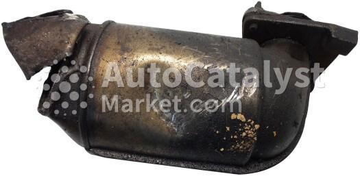 Catalyst converter PIE 8200200218 — Photo № 10   AutoCatalyst Market