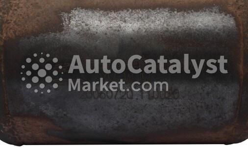 VM-WJM — Foto № 1 | AutoCatalyst Market