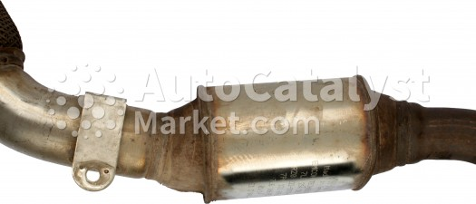 7P6131690G — Photo № 4 | AutoCatalyst Market