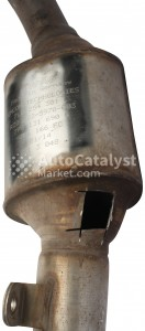 7P6131690G — Фото № 1 | AutoCatalyst Market