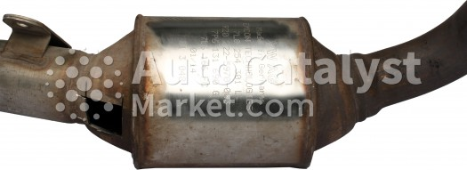 7P6131690G — Photo № 1 | AutoCatalyst Market